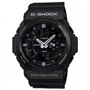 ساعت مچی مردانه کاسیو مدل Casio G-Shock GA-150-1A