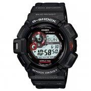 ساعت مچی مردانه کاسیو مدلCasio G-Shock G-9300-1D