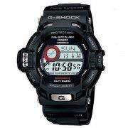 ساعت مچی مردانه کاسیو مدلCasio G-Shock G-9200-1D