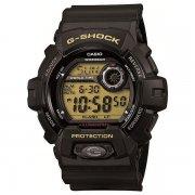 ساعت مچی مردانه کاسیو Casio G-Shock G-8900-1D