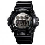 ساعت مچی مردانه کاسیو مدلCasio G-Shock DW-6900NB-1D