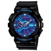 ساعت مچي مردانه كاسيو مدل Casio G-Shock GA-110HC-1A