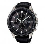 ساعت مچی مردانه کاسیو مدلCasio Edifice Chronograph EFR-512L-1AV