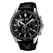 ساعت مچی مردانه کاسیو مدل   Casio Edifice Chronograph EFR-510L-1AV