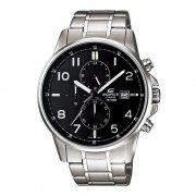 ساعت مچی مردانه کاسیو مدلCasio Edifice Chronograph EFR-505D-1AV