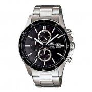 ساعت مچی مردانه کاسیو مدلCasio Edifice Chronograph EFR-504D-1A1V