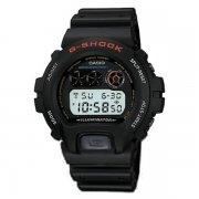 ساعت مچی مردانه کاسیو مدل Casio G-Shock G-6900-1VDR
