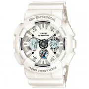ساعت مچی زنانه کاسیو مدلCasio G-Shock GA120A-7A