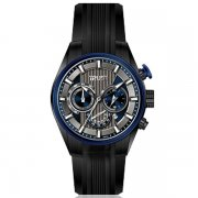 ساعت مچی مردانه تراست مدلTrust Martino G271-33BLQ