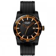 ساعت مچی مردانه تراست مدلTrust Greyson G270-33BOQ