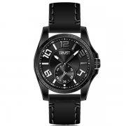 ساعت مچی مردانه تراست مدلTrust Benjamin G269-32BWQ
