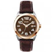 ساعت مچی مردانه تراست مدلTrust Mathew 76G207LD