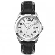 ساعت مچی مردانه تراست مدلTrust Mathew 76G207KS
