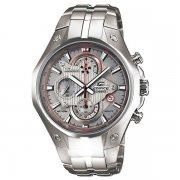 ساعت مردانه کاسیو مدلCasio Edifice EFR-521D-7AV