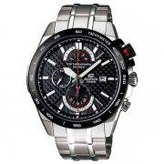 ساعت مردانه کاسیو مدلCasio Edifice EFR-520SP-1AV