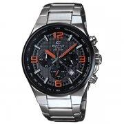 ساعت مردانه  کاسیو مدلCasio Edifice EFR-515D-1A4