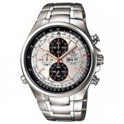 ساعت مردانه کاسیو مدلCasio Edifice EFR-506D-7A