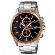 ساعت مردانه کاسیو مدلCasio Edifice EFR-504D-1A5