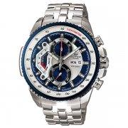 ساعت مردانه کاسیو مدلCasio Edifice EF-558D-2AV