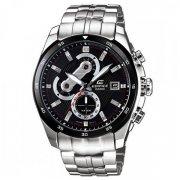 ساعت مردانه کاسیو مدلCasio Edifice EF-557D-1A