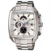 ساعت مردانه کاسیو مدل Casio Edifice EF-549D-7A Watch