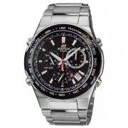 ساعت مردانه کاسیومدلCasio Edifice EF-528SP-1A