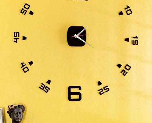 ساعت دیواری فانتزی رادو Rado