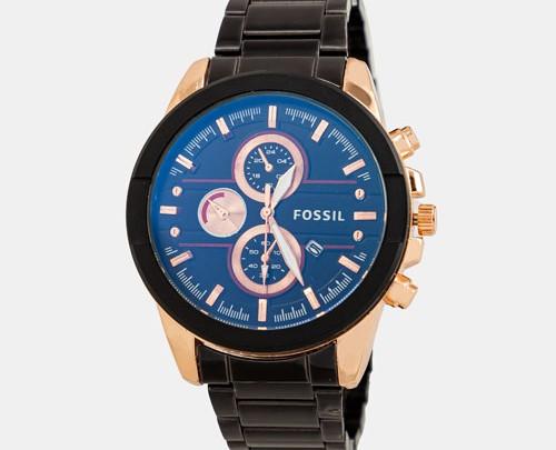 ساعت مچی مردانه فسیل Fossil مدل 13136