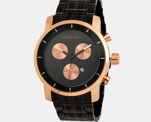 ساعت مچی مردانه Calvin Klein مدل 13113