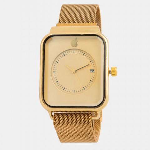 ساعت مچی Apple مدل 13240
