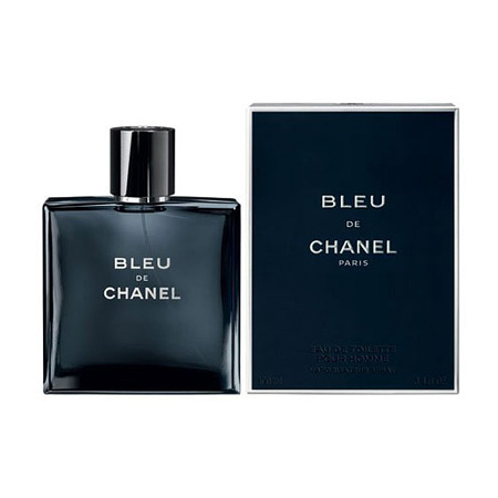 ادکلن مردانه بلو شنل Bleu De Chanel