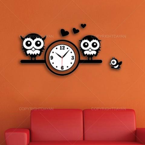 ساعت دیواری آرمیتا