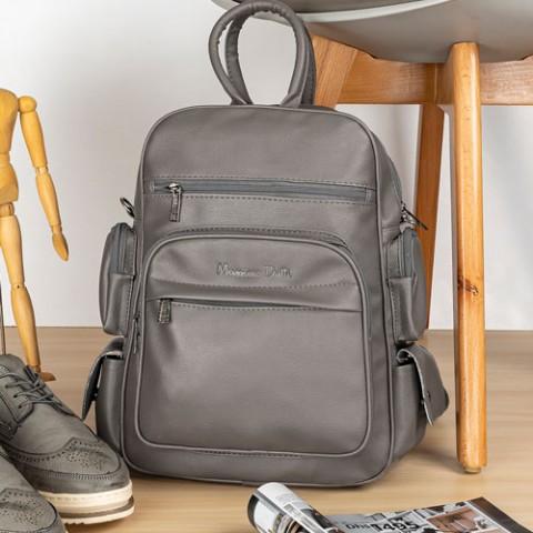 کیف کوله ای Massimo Dutti مدل 13622