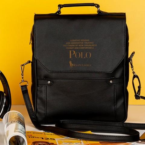کیف اداری Polo مدل 13623