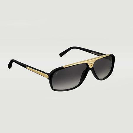 عینک آفتابی لوییس ویتون - Louis Vuitton