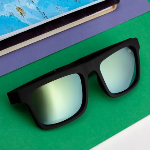 عینک آفتابی اسپای پلاس Spy Plus مدل 13634
