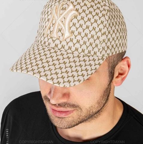 کلاه کپ New York مدل 19271
