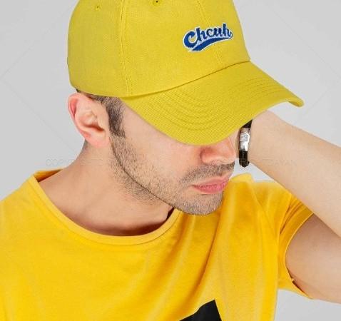 نکات مهم برای خرید کلاه کپ