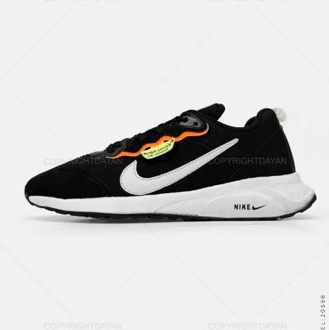 کفش مردانه Nike مدل 20666
