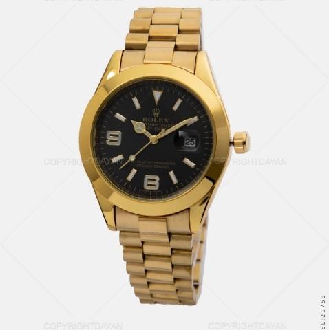 ساعت مچی Rolex مدل 13239