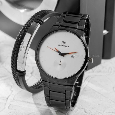 ساعت مچی Movado مدل W10070