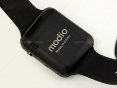 ساعت هوشمند Modio