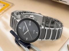 ساعت مچی Rado صفحه مشکی