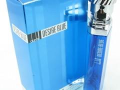 ادکلن مردانه دانهیل آبی (Dunhill Desire Blue)