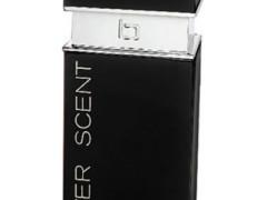 ادکلن مردانه سیلور سنت ژاک بوگارت Silver Scent