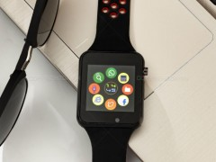 ساعت هوشمند Miwear M3