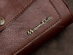 کیف پاسپورتی Massimo Dutti.jpg
