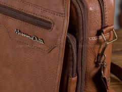 کیف دوشی Massimo Dutti