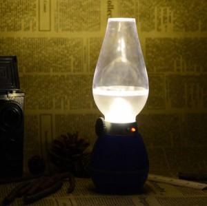 فانوس LED شارژی