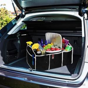کیف لوازم صندوق عقب خودرو